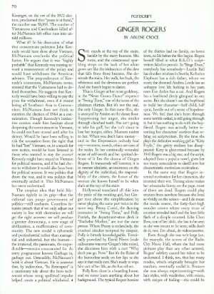 May 8, 1995 P. 70