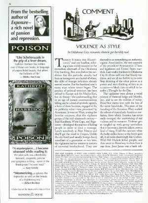 May 8, 1995 P. 6