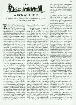 May 8, 1995 P. 85