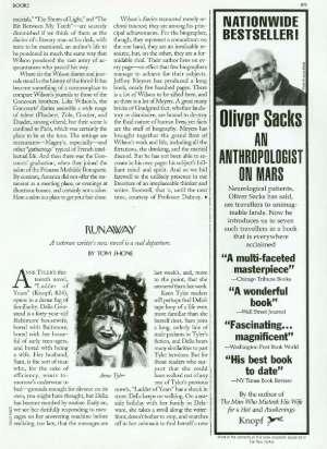May 8, 1995 P. 89