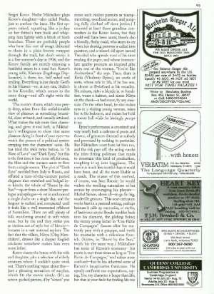 May 8, 1995 P. 92