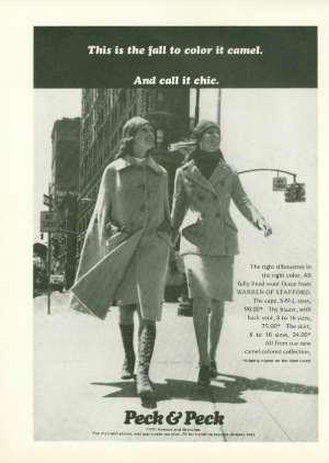 August 21, 1971 P. 19