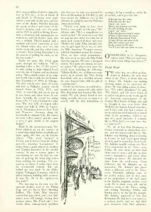 August 21, 1971 P. 20