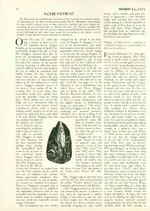 August 21, 1971 P. 24