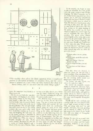 August 21, 1971 P. 29