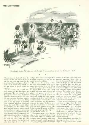 August 21, 1971 P. 30