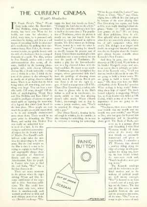 August 21, 1971 P. 60