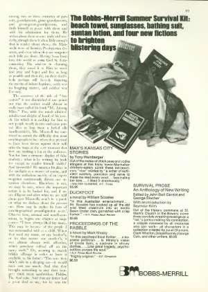 August 21, 1971 P. 88