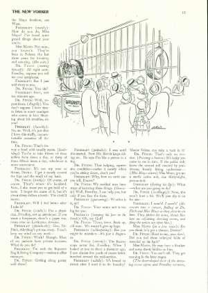 April 25, 1942 P. 14