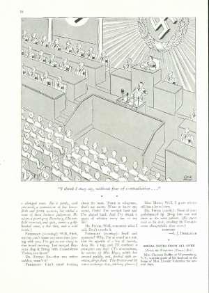 April 25, 1942 P. 17