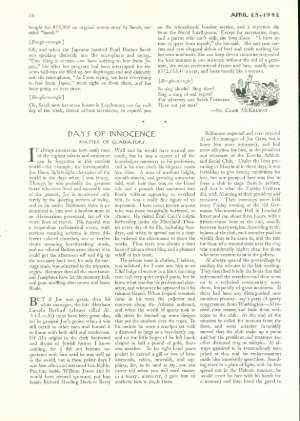April 25, 1942 P. 18