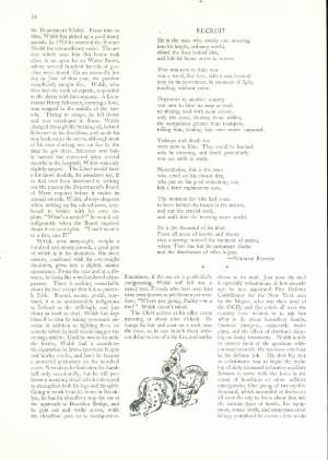 April 25, 1942 P. 24