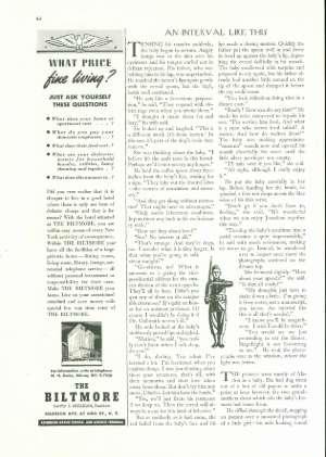 April 25, 1942 P. 44