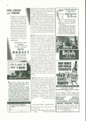April 25, 1942 P. 53
