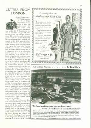 April 25, 1942 P. 52