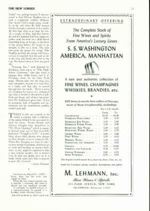 April 25, 1942 P. 72