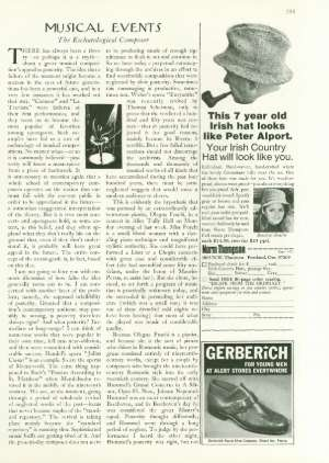 February 13, 1971 P. 105