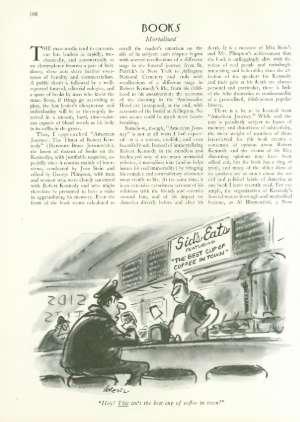 February 13, 1971 P. 108