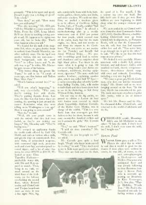 February 13, 1971 P. 28