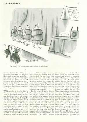 February 13, 1971 P. 32