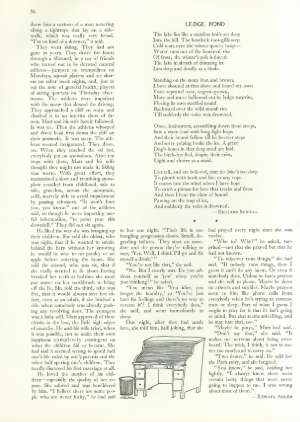 February 13, 1971 P. 36