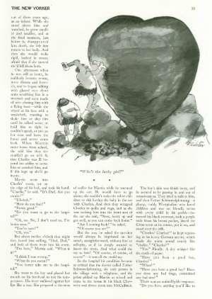 February 13, 1971 P. 38