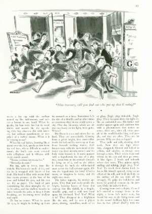 February 13, 1971 P. 42