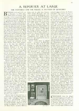 February 13, 1971 P. 45