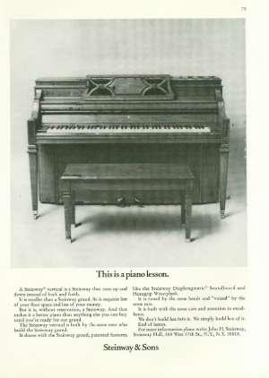 February 13, 1971 P. 78