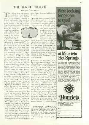 February 13, 1971 P. 81