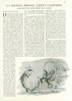 February 13, 1971 P. 83