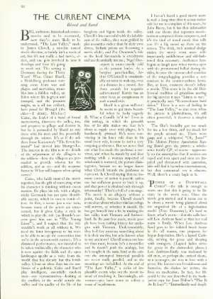 February 13, 1971 P. 90