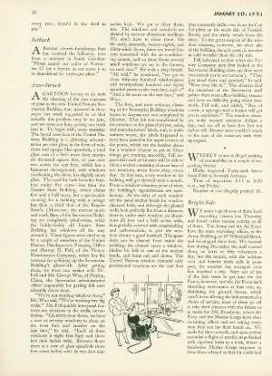 January 20, 1951 P. 20