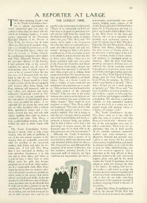 January 20, 1951 P. 29
