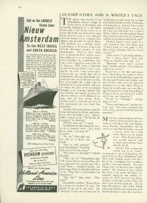 January 20, 1951 P. 64