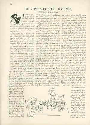 January 20, 1951 P. 74
