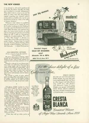 January 20, 1951 P. 84