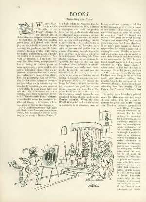 January 20, 1951 P. 86