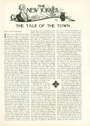 January 23, 1971 P. 23