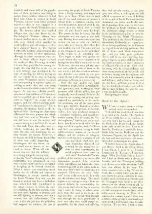 January 23, 1971 P. 24
