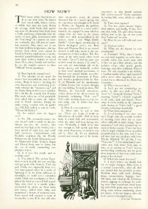 January 23, 1971 P. 28