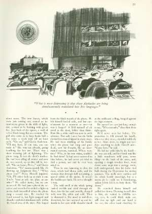 January 23, 1971 P. 32