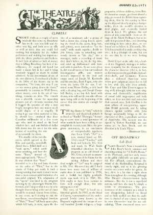 January 23, 1971 P. 66