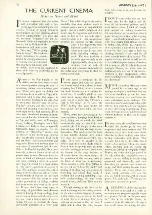 January 23, 1971 P. 76