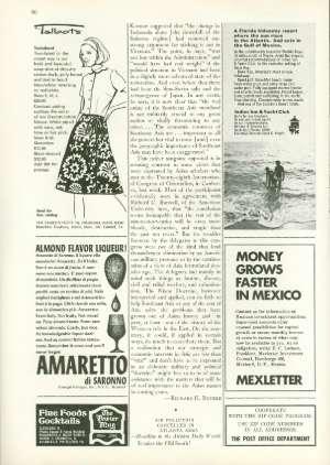 January 23, 1971 P. 91