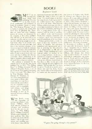 January 23, 1971 P. 92