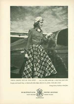January 10, 1948 P. 17