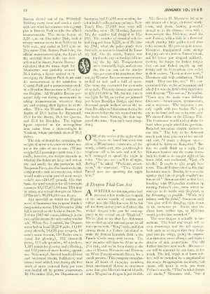 January 10, 1948 P. 18