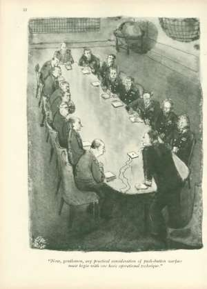 January 10, 1948 P. 23