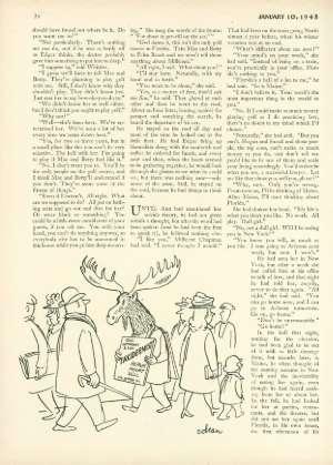 January 10, 1948 P. 25